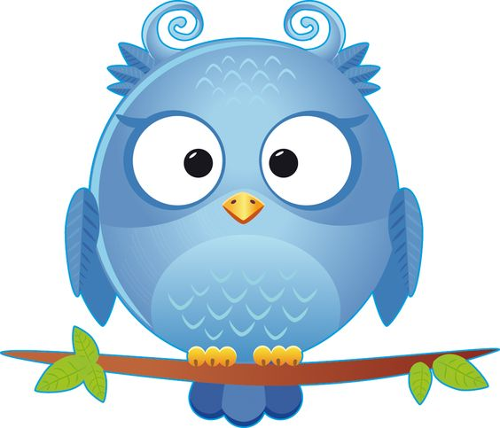 http://www.stickers-folies.fr/a-stickers-oiseau-branche-7022.htm