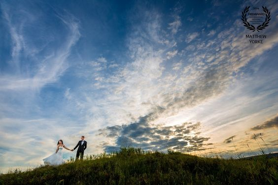 Wedding Photography Awards Collection 12 from the Top Wedding Photographers pinned by www.paulmichaels.co.nz: