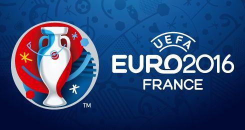 Ecco le novità sui biglietti per Euro 2016!