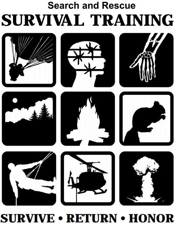 sas survival handbook by john lofty wiseman pdf