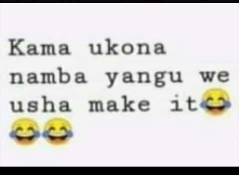 Pin By Estherakinyi On Kenyan Memes Mugabe Quotes Crazy Jokes Ex Girlfriend Memes