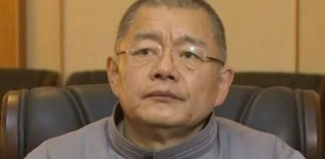 Freedom for Pastor Hyeon Soo Lim