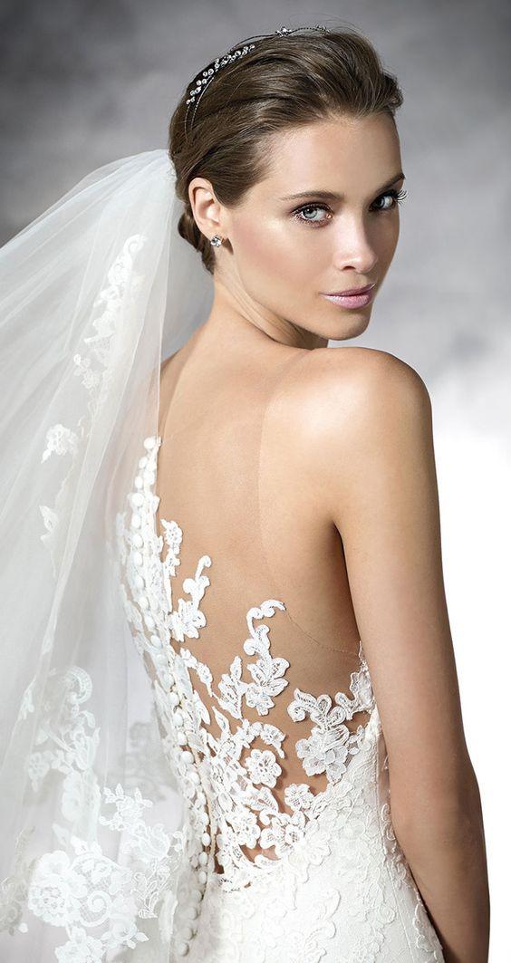 pronovias-2016-wedding-dresses-PLACIA_D.jpg 615×1,160 pixeles