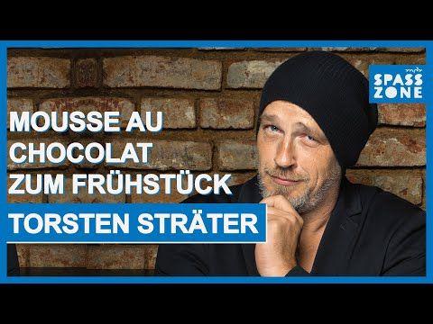Start Youtube Witze Lustig Spass Witze