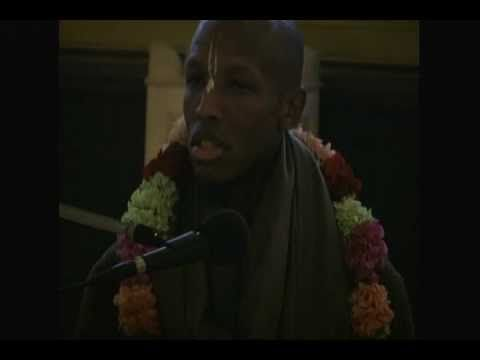 Srimad Bhagavatam Class - 5.3.9 - 11 Feb 2013 @ ISKCON Chicago - http://theconspiracytheorist.net/coverups/911/srimad-bhagavatam-class-5-3-9-11-feb-2013-iskcon-chicago/