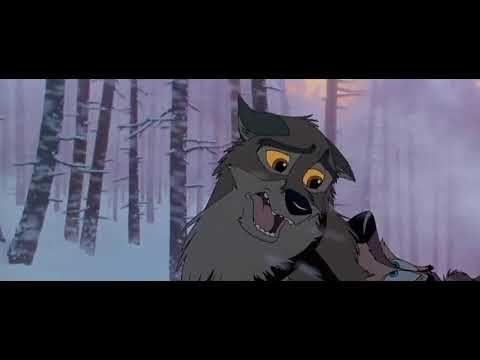 Balto La Pelicula En Espanol Latino 2019 Youtube Animated Movies Hyena Animation