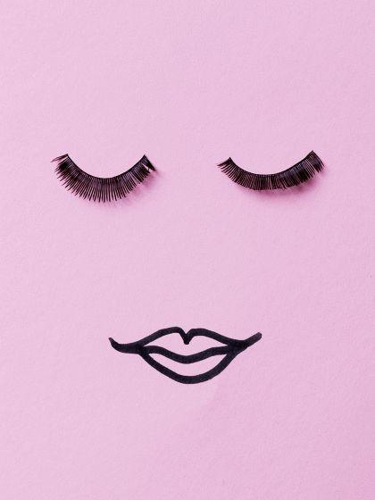Seid ihr bereit für 10 revolutionäre Mascara Hacks für den perfekten Augenaufschlag. Here we go!