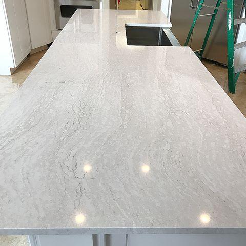 Ironsbridge Instagram Explore All Hashtags Photos And Videos Quartz Kitchen Countertops Cambria Countertops Cambria Quartz Countertops