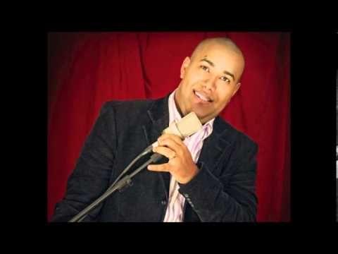 Lodebar Nunca Mais Gerson Rufino Com Imagens Musica Gospel