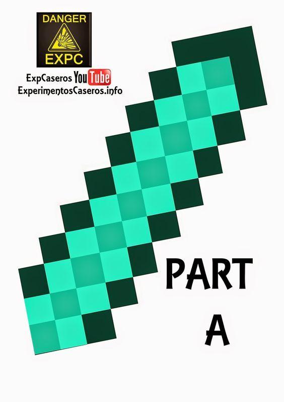 Resultado De Imagen Para Dibujos De Minecraft A Coloren Hojas