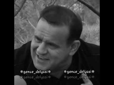 Tacir Sahmalioglu Mənali Statuslar Youtube Movie Posters Poster Movies
