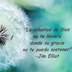 Hoy en www.reflexionesparavivir.com: mas sobre la buena y agradable y perfecta VOLUNTAD DE DIOS en nuestras vidas. Entra ya! (Mayo 23, 2014)