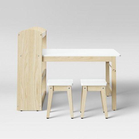 Pleasing Pin On House Stuff Dailytribune Chair Design For Home Dailytribuneorg