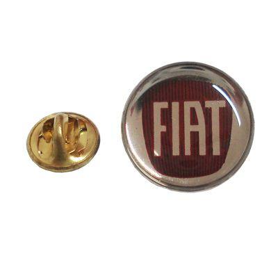 Bottons Americanos, Botons Promocionais, Fabricante de Boton - Nakalu Brindes