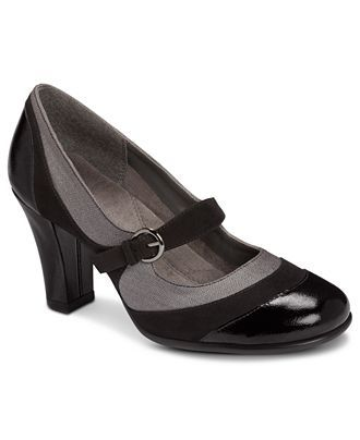 45 Stylish Shoes That Will Inspire You shoes womenshoes footwear shoestrends