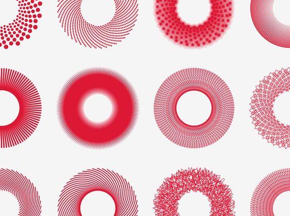 Saffron Brand Consultants   - Work - Digiturk