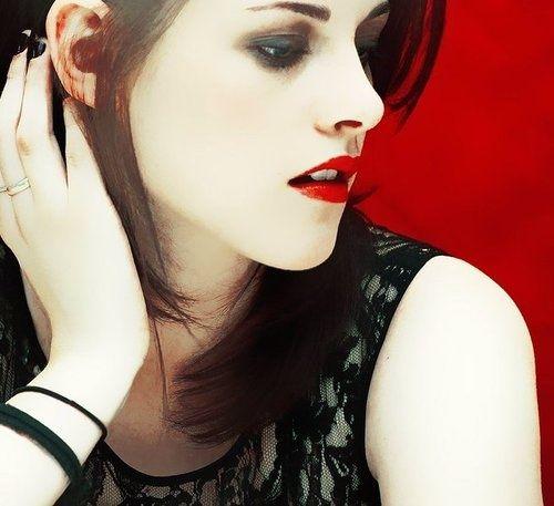 Kristen Stewart, film