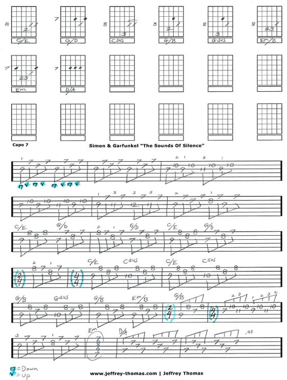 Mandolin mandolin chords am7 : harmonica tabs for happy Tags : harmonica tabs for happy birthday ...