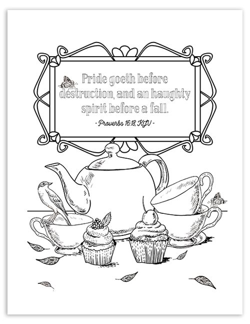 11 best images about Bible Study Fellowship on Pinterest Mouse - new christian coloring pages.com