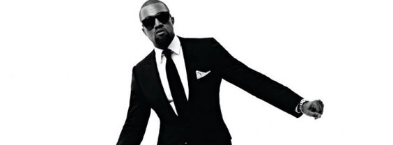 """New Music: Download Kanye West """"Mercy"""" (WC Kids Remix ft. 2 Chainz)"""