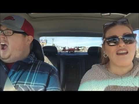 Crotchety Old Men Vlog Men Mens Sunglasses Vlogging