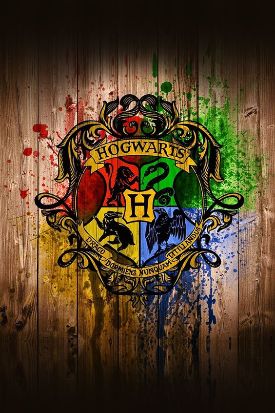 hogwarts harry potter hogwarts pinterest iphone hintegr nde super und hogwarts h user. Black Bedroom Furniture Sets. Home Design Ideas