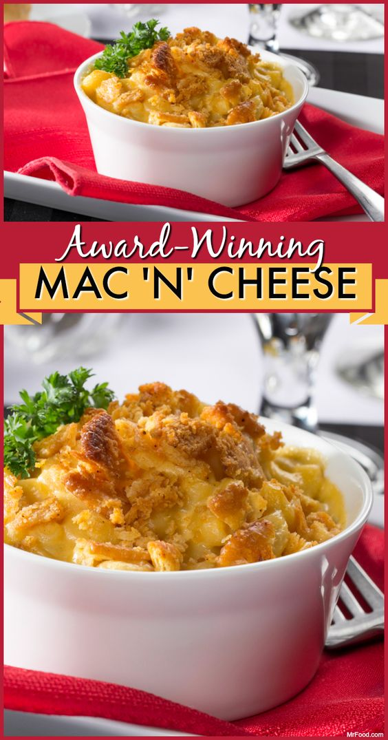 more mac cheese cheese recipes spices macaroni mac types of crackers ...