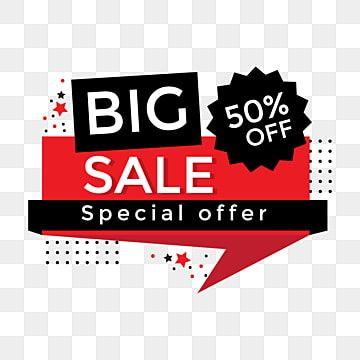 Big Sale Special Offer Discount Png Background Design 50 Offer Logo 50 Off Sale Images Offer Png Png And Vector With Transparent Background For Free Download Special Offer Logo Background Design Discount Logo