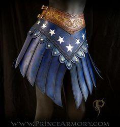 Azmal Deviantart, Wonderwoman Cosplay, Wonder Woman Cosplay, Wonder Woman Armor, Cosplay Costume, Wonder Woman Skirt, Cosplay Ideas, Costumes Cosplay