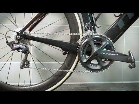 Essential Bike Repair And Maintenance You Can Do Yourself