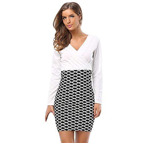 RTYou Dress for Women Casual Beach Summer Dresses Bohemian Spaghetti Strap Button Down Swing Midi Dress