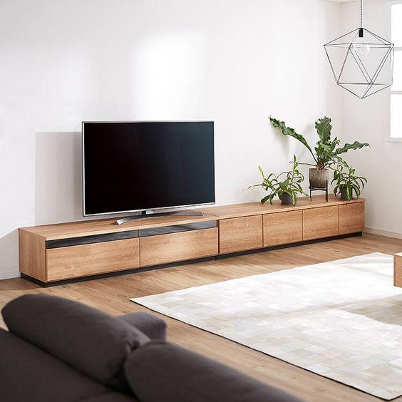 ニトリ、IKEA、ロウヤ、無印のおすすめテレビ台9選!おしゃれな格安家具厳選まとめ
