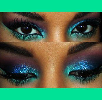 Diva | Stephanie L.'s (beautybylee_StephLee) Photo | Beautylish