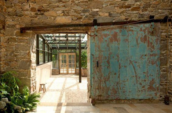 renovation-interieure-de-ferme29