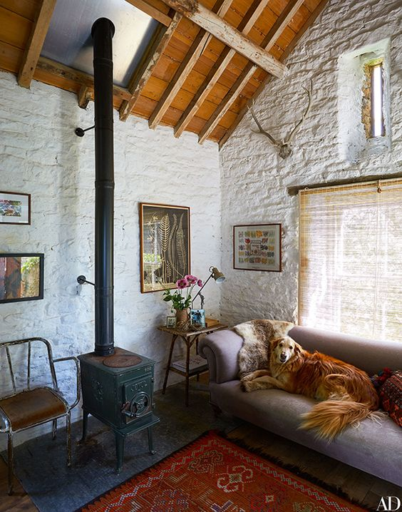 home-tour-casa-de-campo-amanda-brooks-11