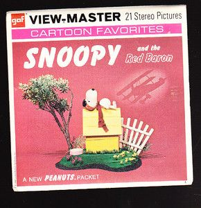 Google Image Result for http://i.ebayimg.com/t/VINTAGE-VIEWMASTER-REELS-SNOOPY-RED-BARON-PEANUTS-CHARLIE-BROWN-COMPLETE-/00/s/NTE2WDUwMA%3D%3D/z/xoMAAOxy~iJRBC~K/%24T2eC16FHJG!E9nm3pwl0BRBC%2BKLCVg~~60_35.JPG