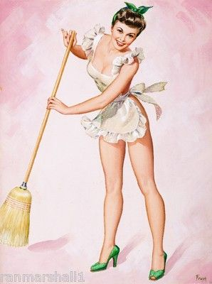 Image result for sexy housewife