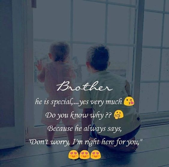 A Sister Like You Is More Worthy Than All The Gold Brother Quotes Sister Quotes Twin Quotes Sisters