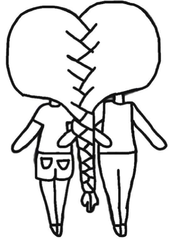 Rezultati Poshuku Na Zapit Bff Drawings Drawings Of Friends