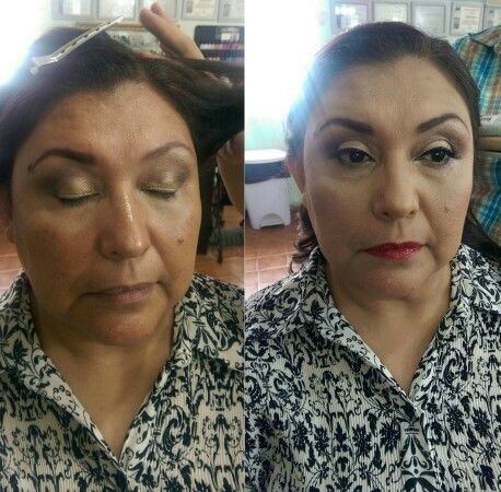 #makeup #beauty #women #aerografo