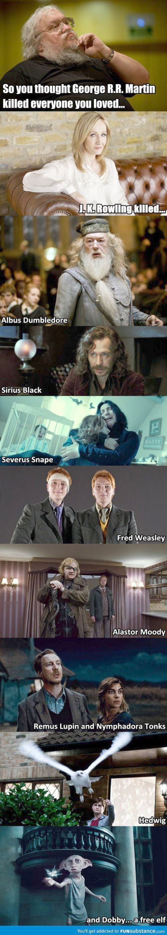 Harry Potter Memes Clean Funny Plus What Harry Potter House Am I Quiz By Jk Rowling Like Harry Potter H Harry Potter Jokes Harry Potter Funny Harry Potter Love