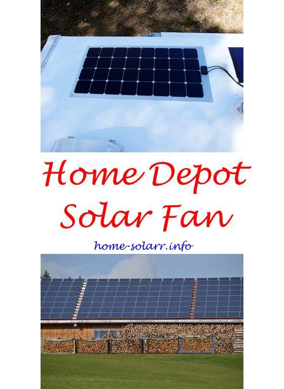 Best Solar Panels For Home Use Solar Power House Solar Panel Cost Solar Energy For Home