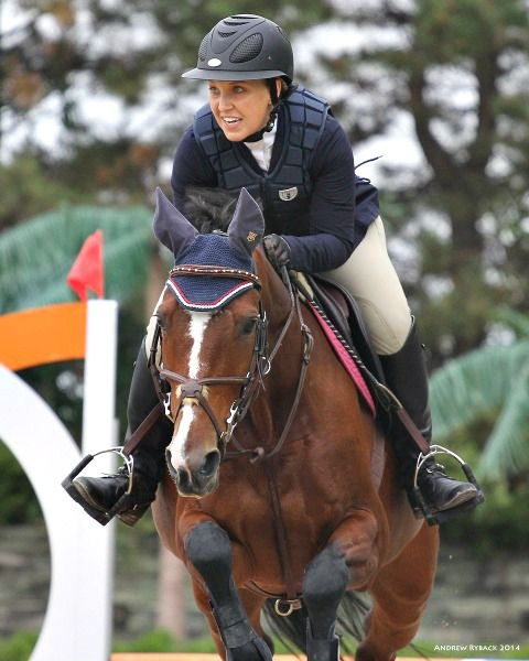 CANDACE: An amateur rider's struggles with fitting full-time job, studying for second degree as an adult, shows, training, horse time....