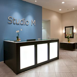 Google Image Result for http://www.palmspringsusa.com/images/listings/Studio_M_Salon_and_Spa_Palm_Springs_Reception_Area.jpg