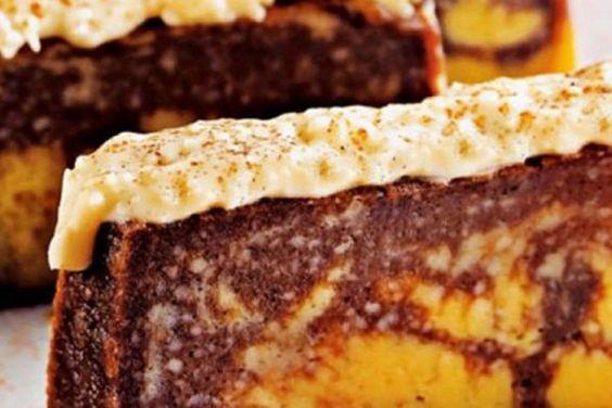 Pudim Mesclado com Creme de Coco: Receita descomplicada e deliciosa! Veja ⬇⬇⬇ http://goo.gl/YiR4OL