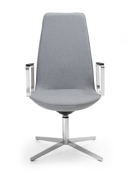Lumi Lm 212 Lm 212p Produkty Bejot Fotele I Krzesla Biurowe Produkujemy Fotele I Krzesla Obrotowe Konferencyjne I Recepcyj Home Decor Chair Furniture