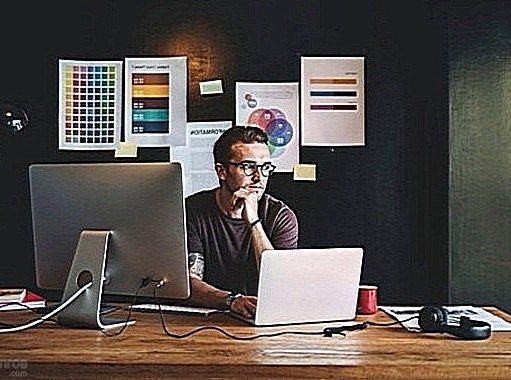 Arti Freelance Adalah Cara Kerja Dan Contoh Pekerjaan Freelance Cv Kreatif Kreatif Desain Logo
