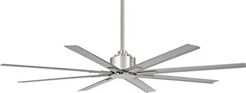 Minka Aire F896 65 Bnw Xtreme H20 65 Outdoor Ceiling Fan Https