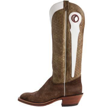 Olathe Mocha Hippo Cowboy Boots | Olathe Cowboy Boots | Pinterest