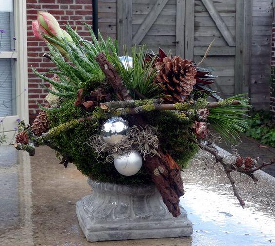 Design, weihnachts design and weihnachten on pinterest